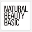 natural-text